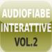 Audiofiabe classiche rilette VOL. 2 - scegli tu il finale - voce di Si
