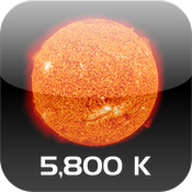 NASA Space Weather Media Viewer