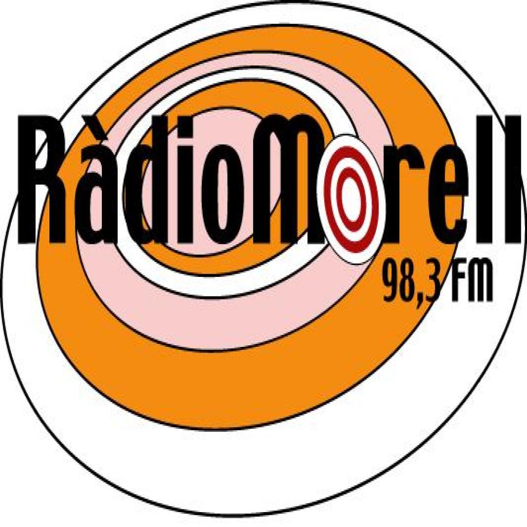 Ràdio Morell
