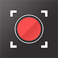 VideoEdit - インスタグラムの為の映画の音楽やテキストの編集機